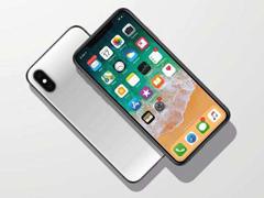 安全第一!蘋果iPhone回應屏蔽第三方電池