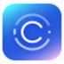 压缩宝 V1.1.0.6 官方版