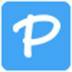Publii V0.35.1 官方安裝版