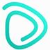 JoyoPlayer(萬能視頻播放器) V2.0.0 英文安裝版