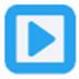 QVE屏幕錄制 V2.0.1 官方安裝版