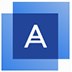 Acronis True Image 2020  V24.3.1.20600 中文版