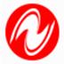 智能汽配管理系统  V37.33 官方版