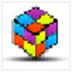VcfTool(Vcf转换工具)  V1.0 绿色版