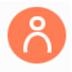 万商联店铺会员管理系统  V3.8.0 官方安装版