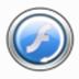 iLike SWF to FLV Converter(SWF转flv工具) V2.8 官方版