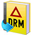 Epubor All DRM Removal V1.0.17.820 英文安装版