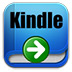 Kindle DRM Removal V4.19.626.385 英文安装版