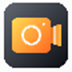 LiveView(桌面錄屏軟件) V3.6.1 中文安裝版