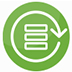 Ashampoo Backup Business 11 Server(服务器备份软件) V11.12 中文安装版