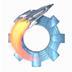 Valentina Studio(直观数据库管理) V9.5.2 英文安装版