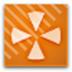 Tecplot Focus 2019 R1(可視化流體CFD分析工具) V2019.1.0.98642 英文安裝版