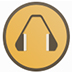 TunesKit Audio Converter(音频万能转换器) V3.1.0.45 英文安装版