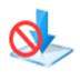 Windows Update Blocker  V1.5 中文綠色版