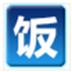 http://img5.xitongzhijia.net/190905/100-1ZZ5153U0A1.jpg