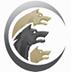 Cerberus FTP Server Enterprise(FTP服务器管理软件) V11.0.1 英文安装版