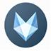 多译客户端  V0.9.0 官方版