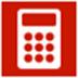 SoftwareNetz Cash Book(记账软件)  V9.00 英文安装版