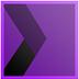Xara Designer Pro X(矢量繪圖排版軟件) V16.2.1.57326 英文安裝版