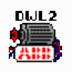 DriveWindow Light 2  V2.95 英文安装版