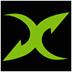 iClone 3DXchange(动画编修工具)  V7.21.1603.1 英文安装版