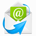 IUWEshare Free Email Recovery V7.9.9.9 英文安装版