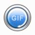 ThunderSoft GIF to Video Converter  V2.8.0.0 英文安裝版