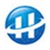 華創簡明記賬軟件  V7.3 官方安裝版