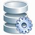 Richardson Software RazorSQL(数据库查询工具) V8.4.5 英文安装版