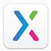 AxuAxure RP Pro(网页原型设计工具) V9.0.0.3661 绿色中文版