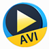 Free AVI Player(AVI播放器) V6.6.10 英文安装版
