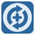 涂师傅数据恢复 V4.0 官方安装版