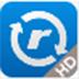 RealProducer HD  V16.1.0.1 中文安装版