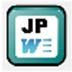JP-Word简谱编辑(JPW5简谱编辑) V5.50 免费中文安装版