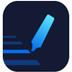 糯词笔记  V2.0.1 官方版