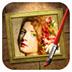 Artista Impresso(照片油画效果处理) V1.0 英文安装版