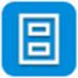 FileCenter(文件管理软件) V10.1.0 英文安装版