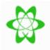 傳智加密錄屏軟件  V3.0.1 綠色版