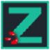 萧启灵批量转链工具  V4.7 绿色版