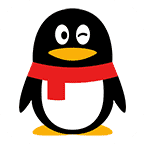 騰訊QQ2019 V9.1.7.25869 官方正式版