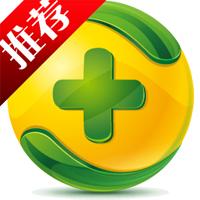 http://img2.xitongzhijia.net/190919/102-1Z9191H4143T.jpg