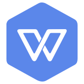 WPS Office 2019 V11.1.0.8765 ╧ы╥╫уЩй╫╟Ф