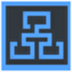 Edrawsoft OrgCharting(組織架構管理軟件) V1.3 中文安裝版