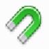 磁力链资源搜索器 V1.0.0 安装版