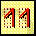 11view V3.0 英文安裝版