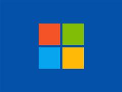 微软回应AI和机器学习致Win10 Bug增多