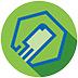 FileOptimizer(萬能文件體積優化) V13.90.2508 綠色繁中版