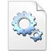 buVssXP.dll免費版