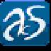 AKS Word Count pro(文档字数计数器) V1.3.0.60 英文安装版