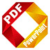 Lighten PDF to PowerPoint Converter(PDF转PPT软件) V6.0.0 中文安装版